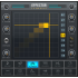 Top 5 Underrated FL Studio Effect Plug-ins