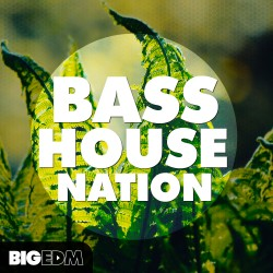 Bass House Nation