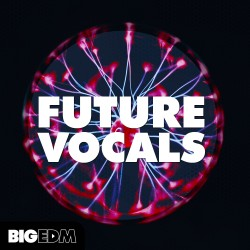 Future Vocals