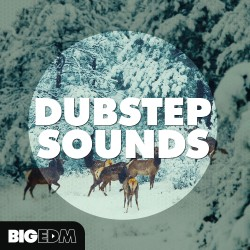 Dubstep Sounds