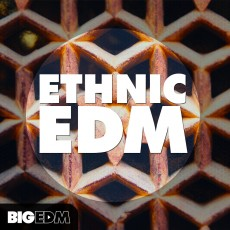 Ethnic EDM