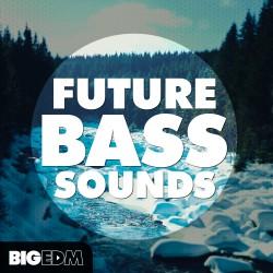 Future Bass Sounds