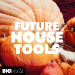 Future House Tools