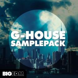 G House Samplepack