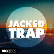 Jacked Trap
