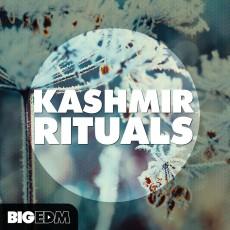 Kashmir Rituals