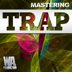 Mastering: Trap