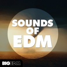 Sounds of EDM