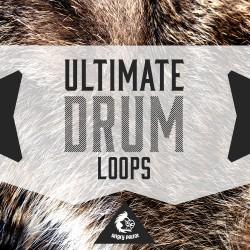 Ultimate Drum Loops