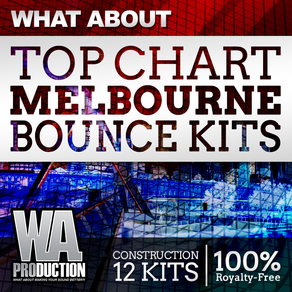 Music download sample pack VEC2