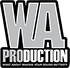 W. A. Production